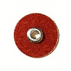 Sof-Lex (hrubé disky) XT 50 ks 12,7 mm - hnědé