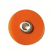 Sof-Lex (jemné disky) XT 50 ks 12,7 mm - oranžové