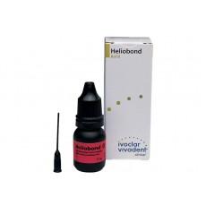 Heliobond Refill 11 g