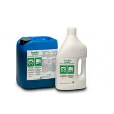 Terralin protect - s parfumací 5 l