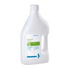 Terralin protect - s parfumací 2 l