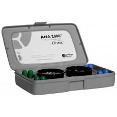 Amalgam ANA 2000 HCAA Duett 400