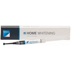 WHITEsmile - domácí bělení 16%, 1 stříkačka