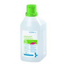 Mikrozid Sensitive tekutina - 1 litr