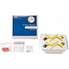 Super-Bite Senso doplň. balení - distální, 4 ks s kroužkem, (univers. držák senzorů)