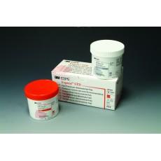 Express STD Putty, stand. tuhnoucí (2x 305 ml)