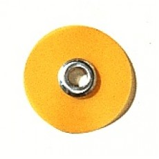 Sof-Lex (velmi jemné disky) XT 50 ks 12,7 mm - žluté