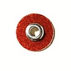 Sof-Lex (hrubé disky) XT 50 ks 9,5 mm - hnědé