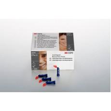 Astringentní retrakční pasta Doplňkové balení 25 ks kompule