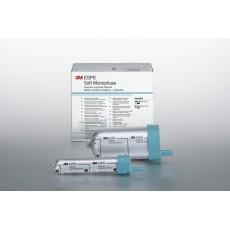 Soft Monophase doplňkové balení 1x 300 ml báze, 1x 60 ml katalyzátor