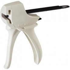 5 ml Automix Syringe Dispensing GUN aplikační pistole  (Easy GUN 1:1)