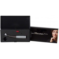 Kavo Mastertorque M9000L šedá