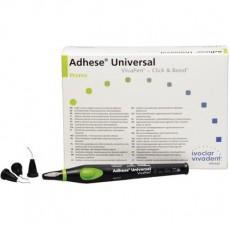 Adhese Univ. System VivaPen 1x2ml/100