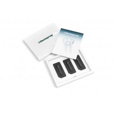Dentapreg klinické balení, 3 pásky, 6 cm, SFM