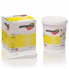 ZETAPLUS SOFT 1.53 kg (900ml)