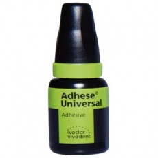 Adhese Universal Refill Bottle 1x 5 g