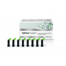 Admira Fusion caps 15x 0,2 g A2