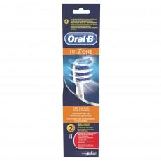 Oral-B TriZone (EB 30-2) - doprodej