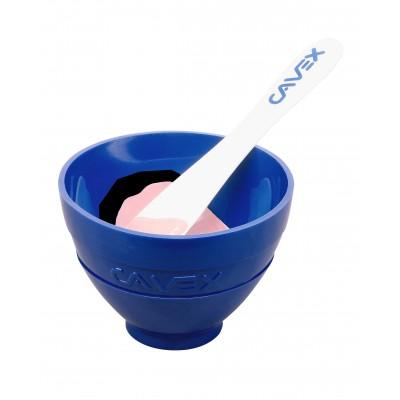 Cavex míchací nádoba