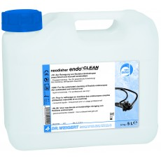 Neodisher endo CLEAN 5 l