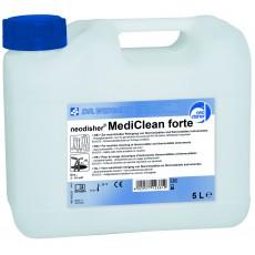 Neodisher MediClean Forte 5 l