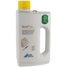 Durr Vector Cleaner 2,5 l