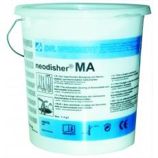 Neodisher MA 10 Kg