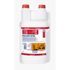 Discleen Extra, 1L