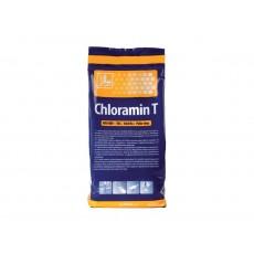 Chloramin T, sáček 1 kg