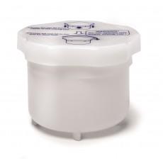 Cavex Alginate Mixer II míchací nádoba