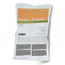 Elastic Cromo 20x 450 g