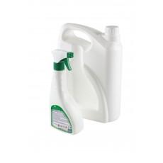 Actosept AF, 4500 ml + 500 ml (plochy - alkoholové)