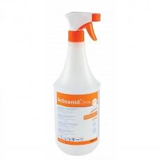 Actoanid Spray, 1 l (plochy - bez alkoholu)