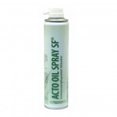 Acto Oil Spray SF, 400 ml