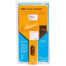 Cure-shield - ruční ochranný světelný štít   doprodej