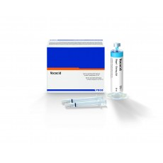 Vococid - stříkačka 60 ml