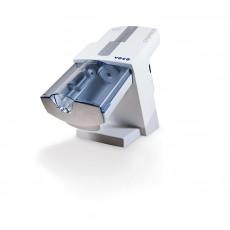 Dynamic Dispenser - mixing unit