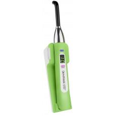 LEDEX WL - 070+ - apple green