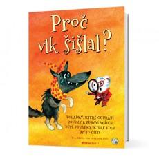 Dětská knížka