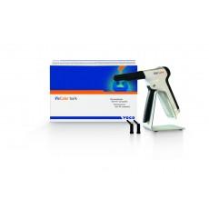 VisCalor bulk - set VisCalor Dispenser