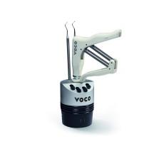 VisCalor bulk - set Caps Warmer - Caps 80 × 0,25 g (16 × univerzální,16 × A1, 16 × A2, 32 × A3), Caps Warmer