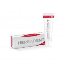 HERBADENT - Professional  gel na dásně  s Chlorhexidinem 25g