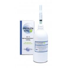 HISTOLITH NaOCl 3%, 500 ml