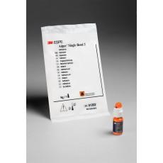 Adper Single Bond 2 - lahvička  6 g