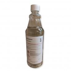 MP-ACTIVE 1 - hygienický roztok na ruce i povrchy dle receptury WHO, 1 litrová láhev