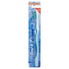 Zubní kartáček Advantage ARTICA 35 Medium - doprodej