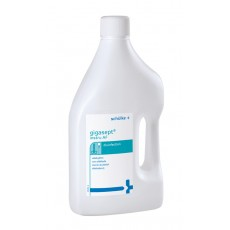 Gigasept Instru AF - balení 2 litry