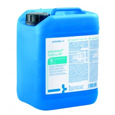 Gigasept Instru AF - balení 5 litrů