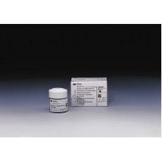 Cavit-G - běžné balení ve skleničce 28 g - zelený