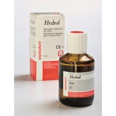 Hydrol lahvička 45 ml